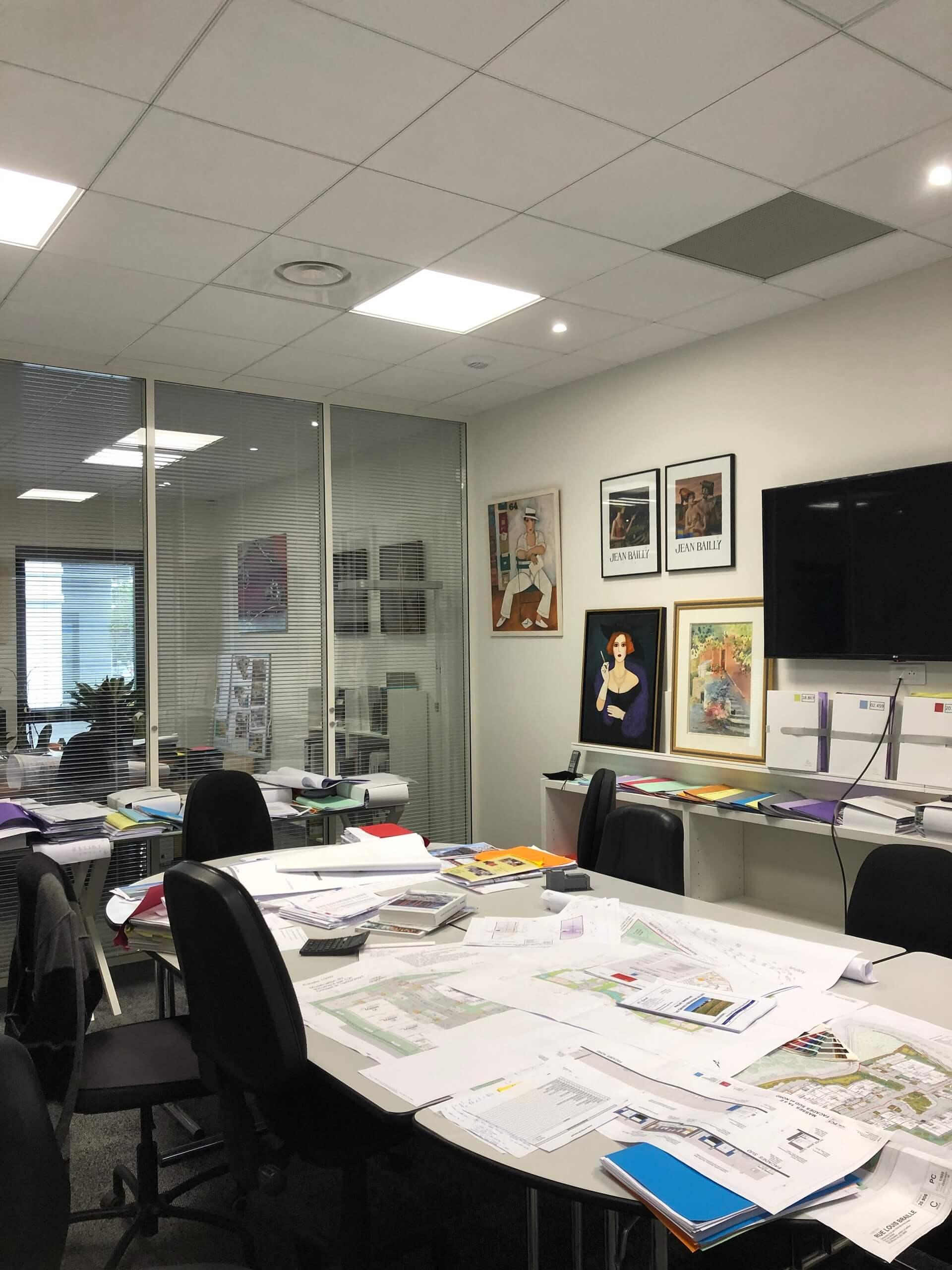 atelier-artchitecte-gruyer (12)