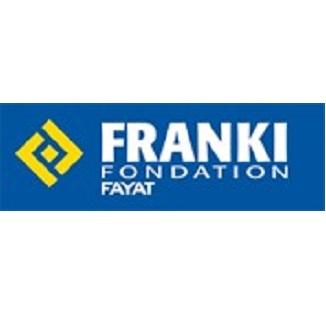 logo FRANKI