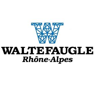 logo WALTEFAUGLE