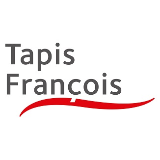 logo tapis francois